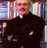 Charles Bouchard, O.P.