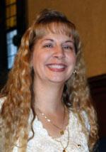 Dr. Laura Dejmek, O.P.