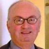 George Frendo, O.P.