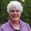Joan Bukrey, O.S.F.