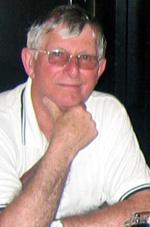 Mr Mike Kelly OP
