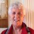 Judith Anne O'Sullivan, O.P.