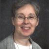 Kathleen Gallagher, OP