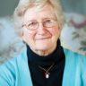 Honora Werner, O.P.