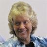 Connie Koch OP