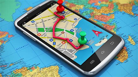 Can You Trust Your GPS?